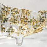 Stanford researchers develop biodegradable circuitry to tackle Global e-Waste problems