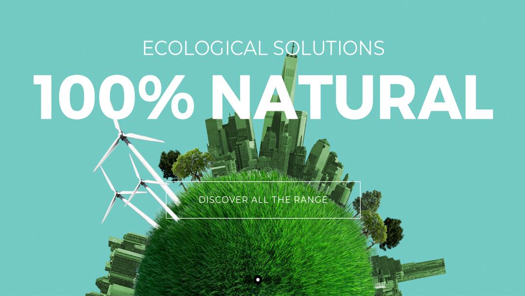 石墨烯 – 讓可持續環保建築設計更出「色 」