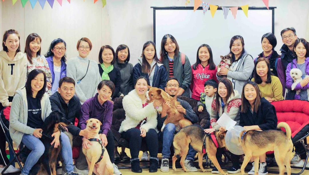 Nepal – Volunteer Recruitment for Community Dog Trap-Neuter-Return Program I Mar – Apr 2018