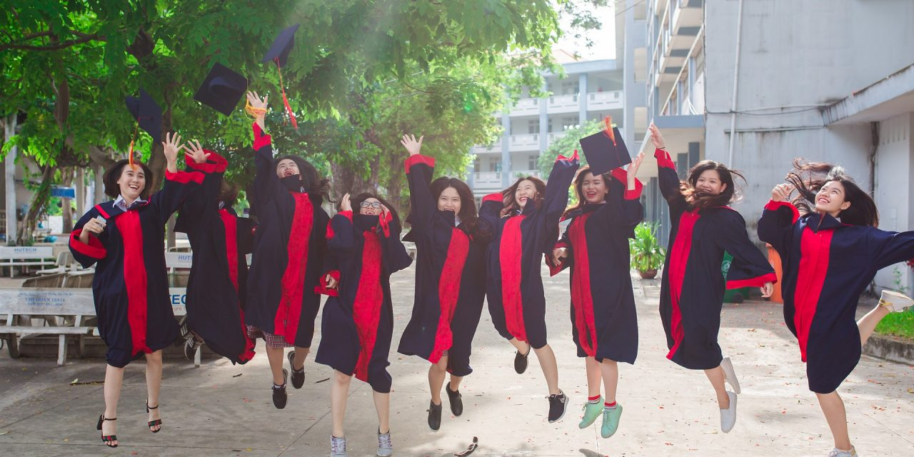 日本 – 文部科學省 Young Leaders'Program獎學金計劃