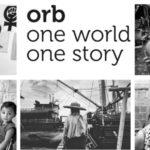 Orb Media – 延續傳媒第四權使命 為世界公益發聲