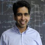 Khan Academy 網教無類 : Salman Khan的免費教育理念
