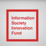 The ISIF ASIA Grants and Awards winners 2018 reveal!