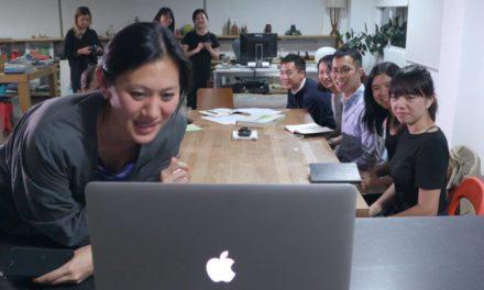 香港 – 信言設計大使資助計劃2018年10月20日截止報名